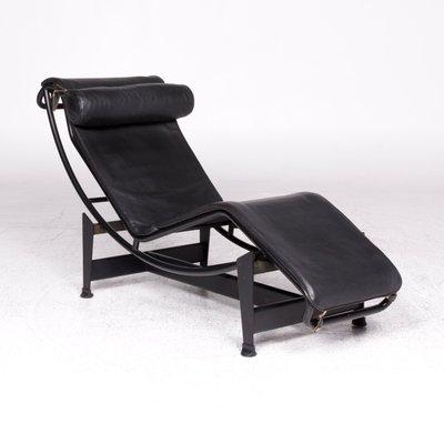 Le Corbusier Chaise Longue Cassina
