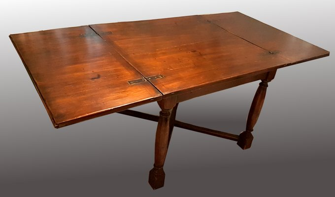 Pamono : dinning table for sale - amorenlinea.org