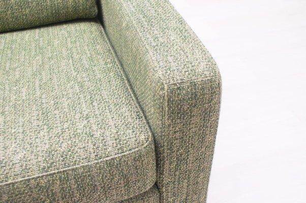Miraculous Conseta 2 Seater Sofa Armchair From Cor 1980S Spiritservingveterans Wood Chair Design Ideas Spiritservingveteransorg