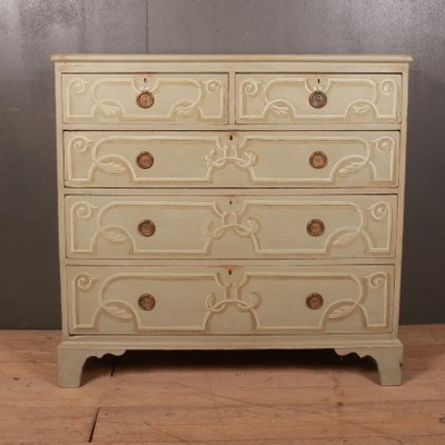 sale retailer 08b30 f0869 Antique Pine Chest of Drawers