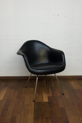 Prime Vintage Fiberglass Lounge Chair By Charles Ray Eames For Vitra Cjindustries Chair Design For Home Cjindustriesco