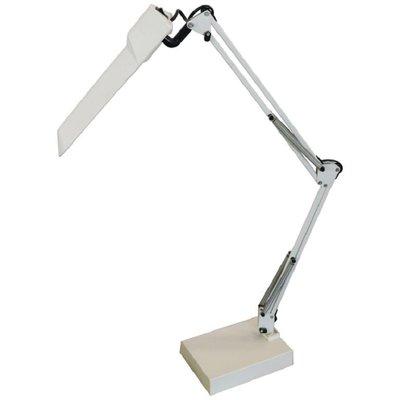 Adjustable Desk Lamp from Luxo, 1980s