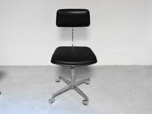 plaque pour chaise de bureau