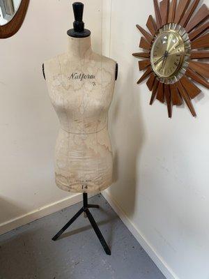 Pour Antique Natform Natform Mannequin Antique Mannequin Pour Natform Pour Pour Antique Antique Mannequin Mannequin fgy6b7