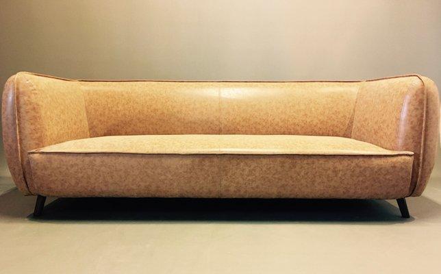 Phenomenal Scandinavian 4 Seater Sofa 1970S Inzonedesignstudio Interior Chair Design Inzonedesignstudiocom