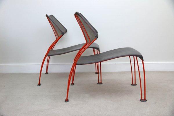 von Monika für Stühle Ikea1990er2er PS Hasslo Mulder Set m8nvN0w