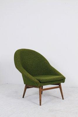 Incredible Ungarischer Vintage Tub Stuhl Von Laszlo Heczendorfer 1960Er Inzonedesignstudio Interior Chair Design Inzonedesignstudiocom