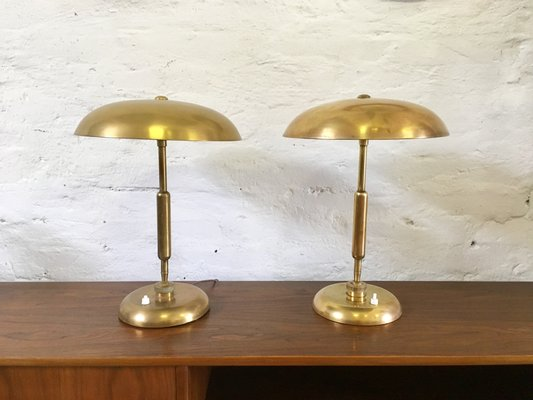 Great The Table Lamps For Sale Place Gallery @house2homegoods.net
