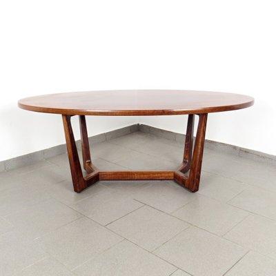 Mid Century Coffee Table 1960s