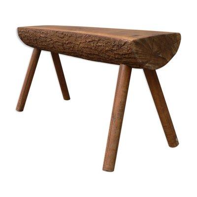 Strange Antique Rustic Farmhouse Wooden Bench Spiritservingveterans Wood Chair Design Ideas Spiritservingveteransorg