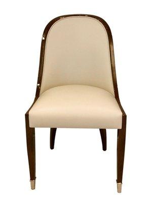 mit Esszimmerstühle Esszimmerstühle mit lehne Esszimmerstühle lehne lehne Esszimmerstühle mit 0kwOnP