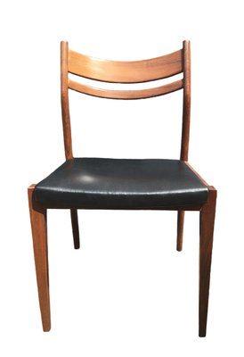 Sedie In Friuli.Italian Dining Chairs From Consorzio Sedie Friuli 1960s Set Of 6