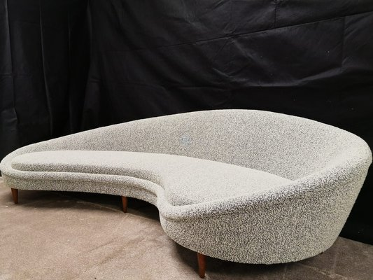 Fabulous Vintage Italian Modern Sofa 1980S Alphanode Cool Chair Designs And Ideas Alphanodeonline