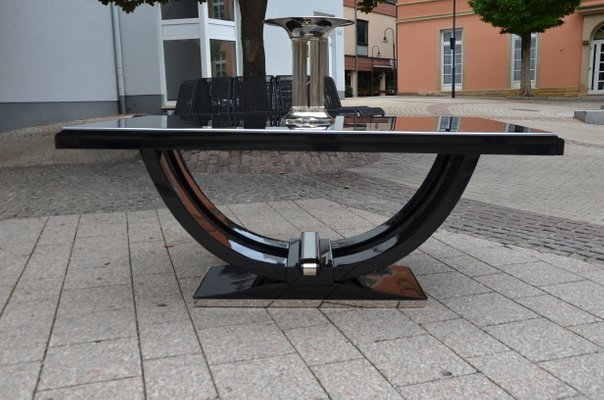 datario antico tavolo da pranzo matematico online dating