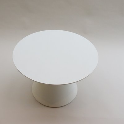 Groovy Mushroom Coffee Table From Arkana 1970S Download Free Architecture Designs Crovemadebymaigaardcom