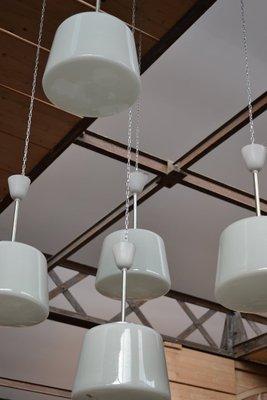 80 de techoaños Lámpara Lámpara de de techoaños Lámpara 80 techoaños 80 de Lámpara oWdBerCx