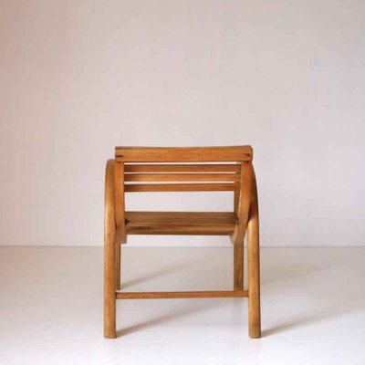 Superb Vintage Childrens Table Chair Set Download Free Architecture Designs Crovemadebymaigaardcom