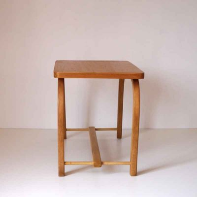 Magnificent Vintage Childrens Table Chair Set Gmtry Best Dining Table And Chair Ideas Images Gmtryco