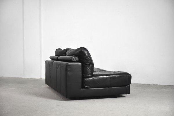 Design Bank Natuzzi.Vintage Sofa By Natuzzi Design Center For Natuzzi For Sale At Pamono