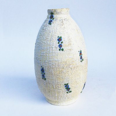 Vase From Ceramica Sbordoni Roma 1940s For Sale At Pamono