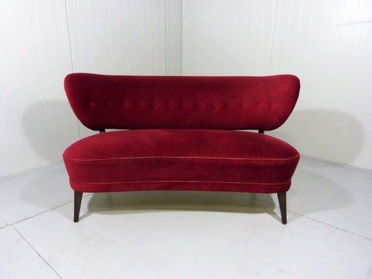otto sofas angebote