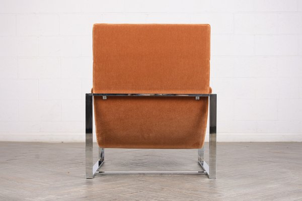 Superb Lounge Chair By Milo Baughman 1960S Forskolin Free Trial Chair Design Images Forskolin Free Trialorg