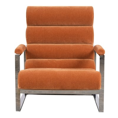 Marvelous Lounge Chair By Milo Baughman 1960S Forskolin Free Trial Chair Design Images Forskolin Free Trialorg