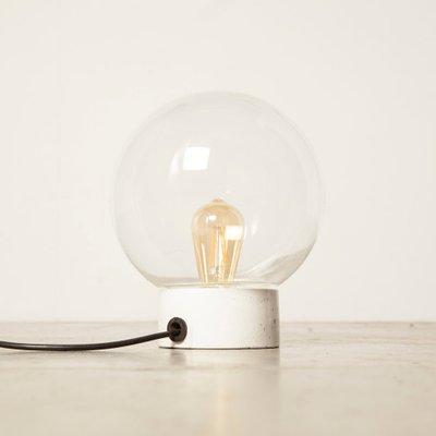 de de soplado forma de manoaños en globo vidrio 20 techo Lámpara a POXZulkwiT