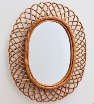 Image result for Rattan