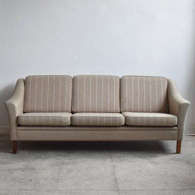 Vintage Danish Sofa For At Pamono