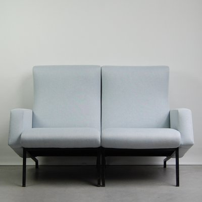 Cool Miami Sofa By Pierre Guariche For Meurop 1960S Camellatalisay Diy Chair Ideas Camellatalisaycom