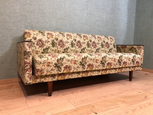 Pleasing Mid Century Sofa Bed Gmtry Best Dining Table And Chair Ideas Images Gmtryco