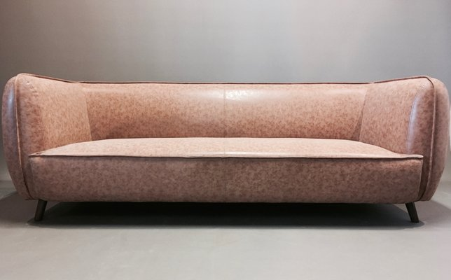 Collections Of Pink Couches For Sale Near Me