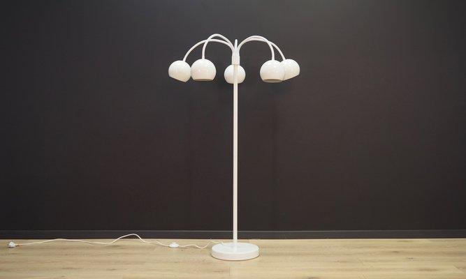 Spider Floor Lamp From Leitmotiv 1980s