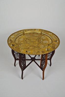 Super Antique Carved Coffee Table 1890S Spiritservingveterans Wood Chair Design Ideas Spiritservingveteransorg