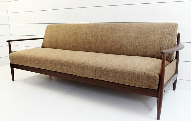 Scandinavian Sofa 1960s For At Pamono