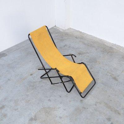 Astounding Garden Lounge Chair 1950S Cjindustries Chair Design For Home Cjindustriesco