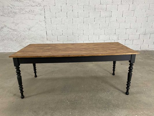 Antique Dining Table For Sale Near Me