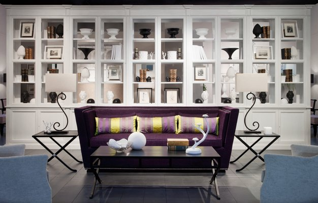 Emanuele Coffee Table By Isabella Costantini For Sale At Pamono
