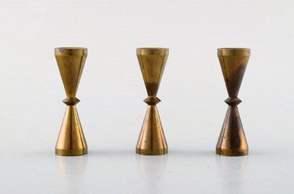 ORLA MOGENSEN CHAMPAGNE PATTERN STERLING SOUP SPOON  DESIGNED BY JENS QUISTGAARD