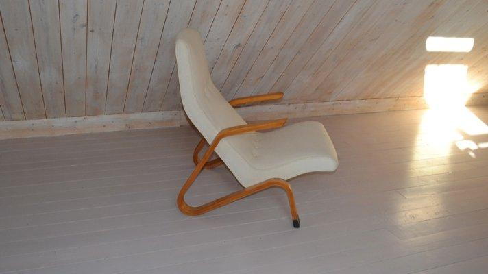 Tulip Stoel Knoll : Impressive knoll tulip chair eero saarinen original armchair