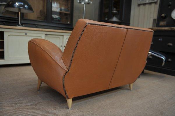 chaises maison erton design