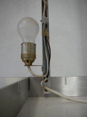 Floor Lamp By Paul Mayen For Habitat