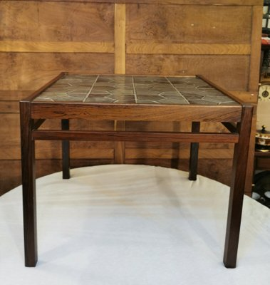 Fantastic Rosewood Coffee Table 1960S Forskolin Free Trial Chair Design Images Forskolin Free Trialorg