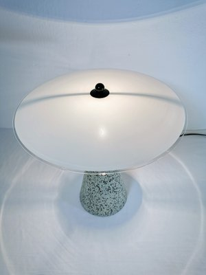 Terrazzo Eon Table Lamp From Ikea 1993