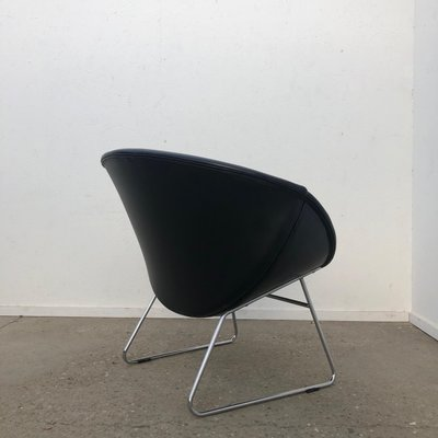 Pleasant Armchair By Rudolf Wolf For Rohe Noordwolde 1950S Alphanode Cool Chair Designs And Ideas Alphanodeonline