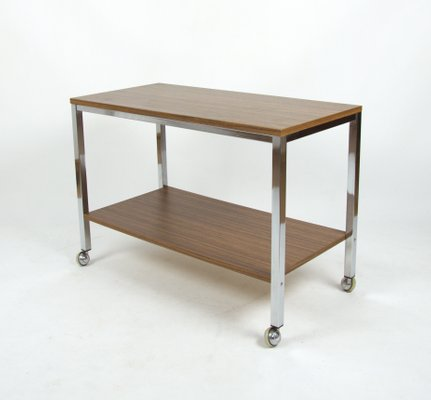 Vintage Coffee Table For Sale At Pamono