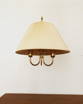 Vintage Pendant Lamp from Ikea, 1960s
