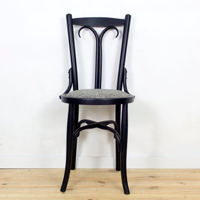 sillas comedor madera tipo modernista