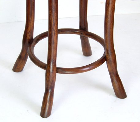 Umbrella Stand From Thonet